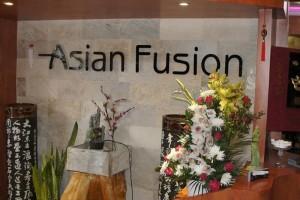 34166771_001---Asian-Fusion